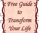 Free Guide to Transform Your Life